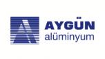 Aygün Aluminyum