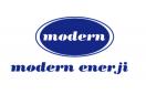 Modern Enerji