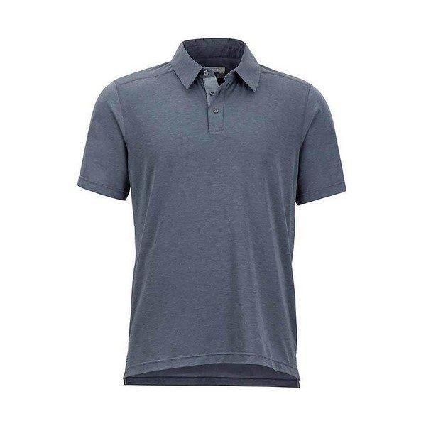 İş Tişörtü Lacost