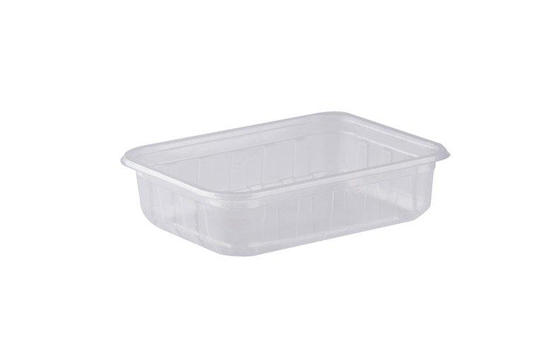 Plastik Kase 250 gr