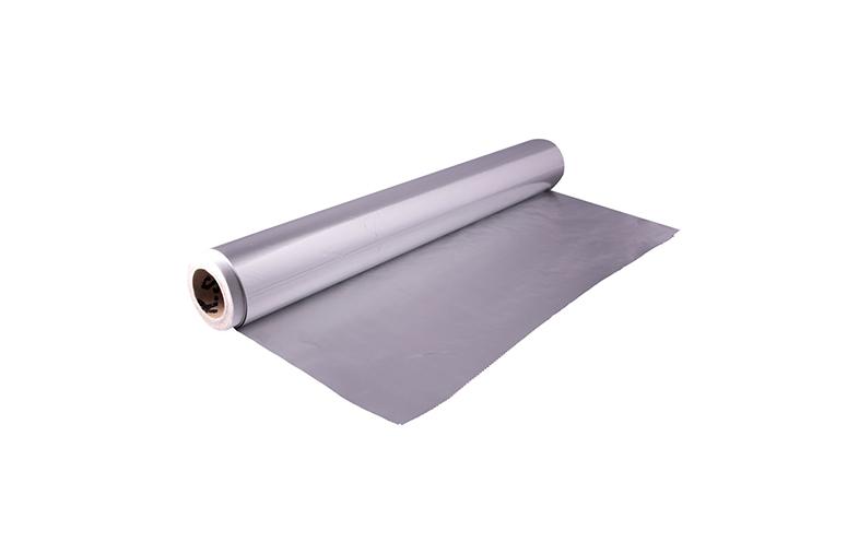 Alüminyum Folyo Açık 45 cm x 700 gr