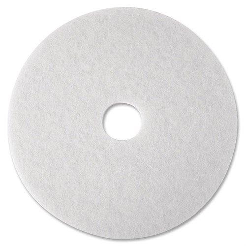 Zemin Pedi Beyaz 43 cm