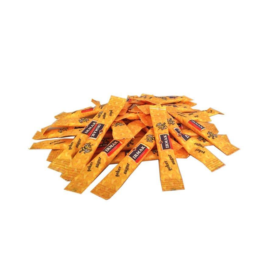 Stick Şeker
