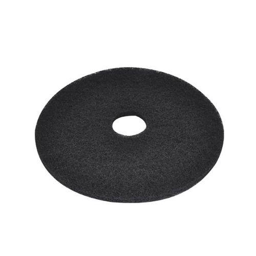 Zemin Pedi Siyah 43 cm
