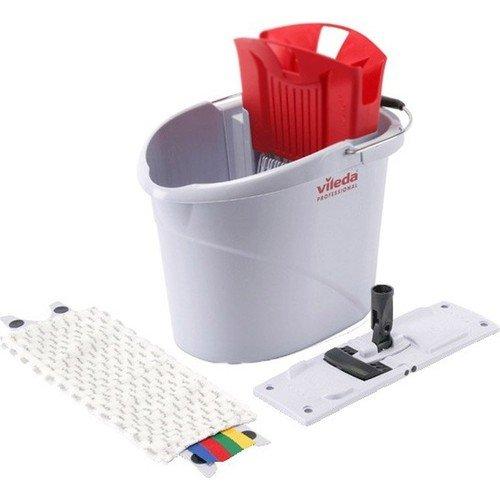 Vileda Ultraspeed Mini Starter Kit 10 Lt