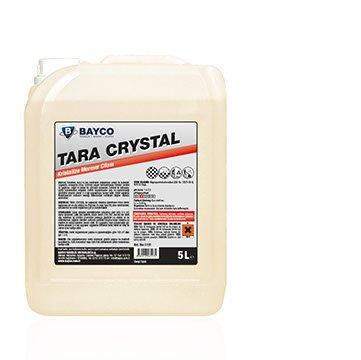 Tara Crystal Kristalize Mermer Cilası