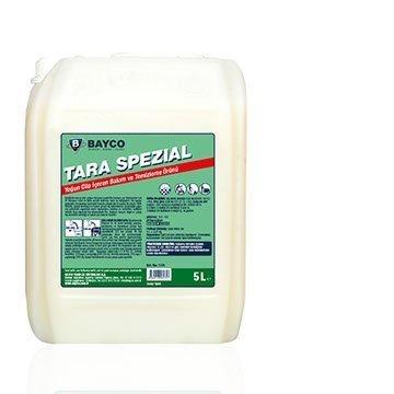 Tara Spezial Yoğun Cila İçeren Bakım ve Temizleme Ürünü