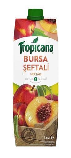 Tropicana Meyve  Suyu 1 lt