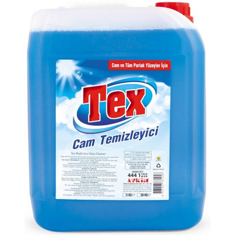 Tex Camsil 5 Kg