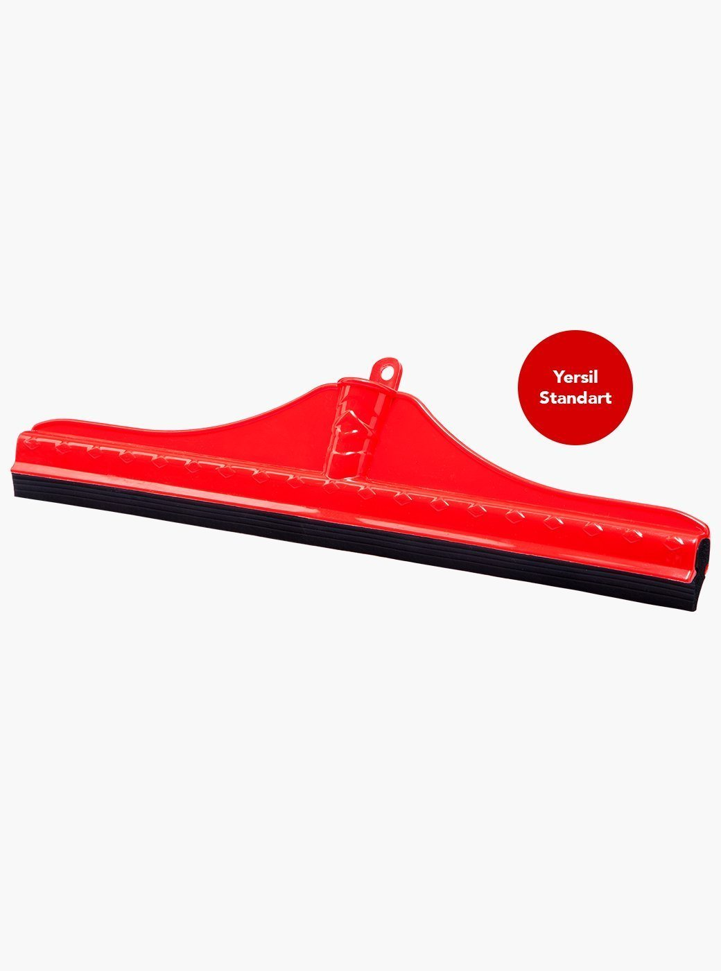 Yesil Standart Çekpas 40 cm