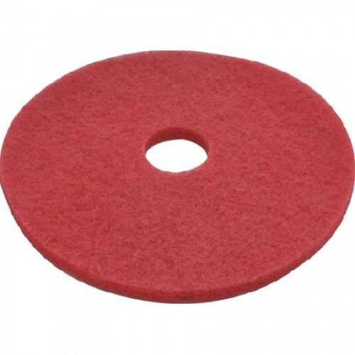 Zemin Pedi Kırmızı 51 cm
